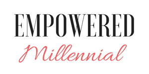 Empowered Millennial